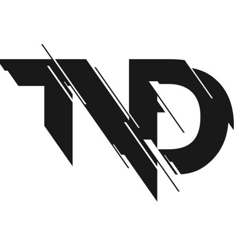 WeAreTND's avatar