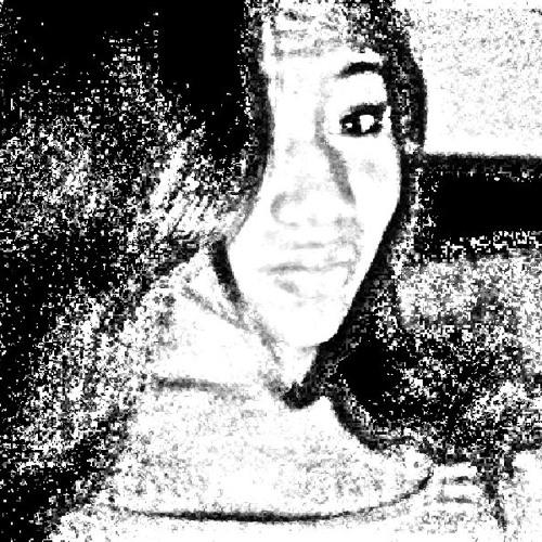 <3hat3rz<3's avatar