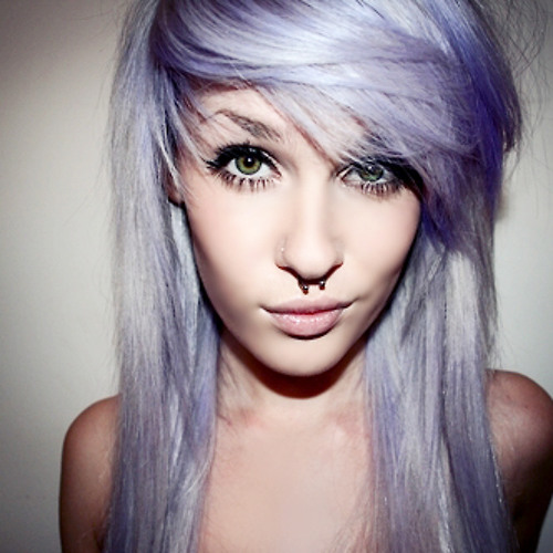 Lilac Aubrey's avatar