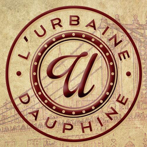 Urbaine's avatar