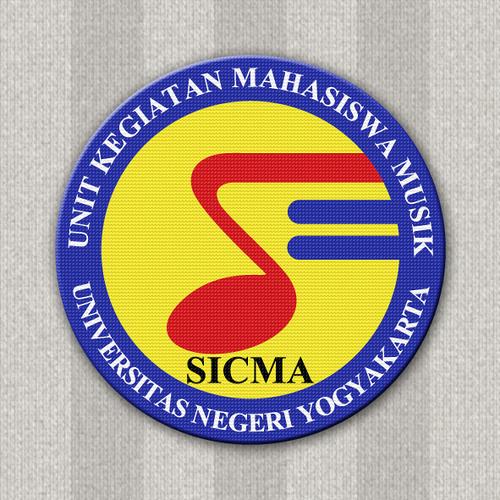 SICMA UNY's avatar