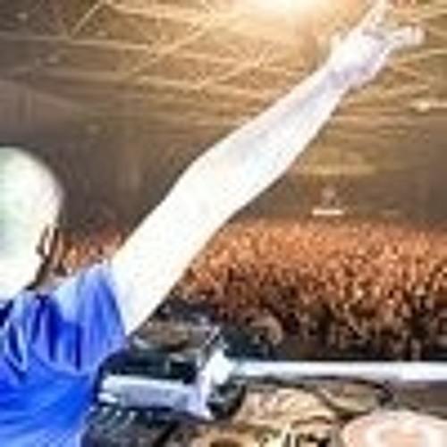 Andy B (AJB DJ)'s avatar