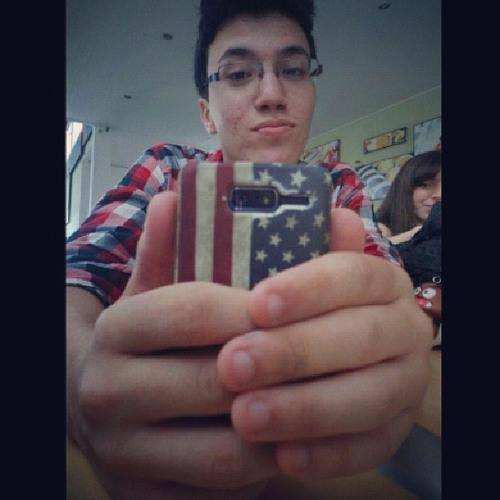 Diego Diaz 132's avatar