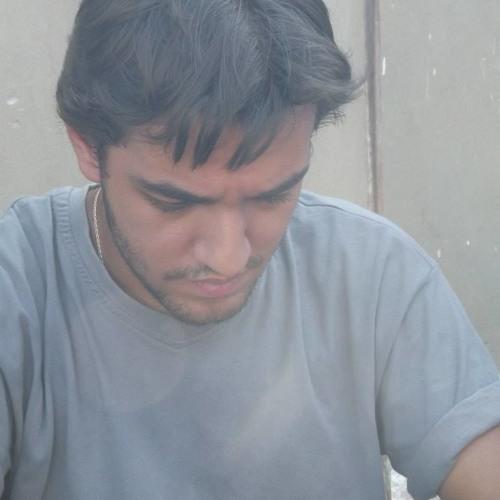 Andrew Dudda's avatar