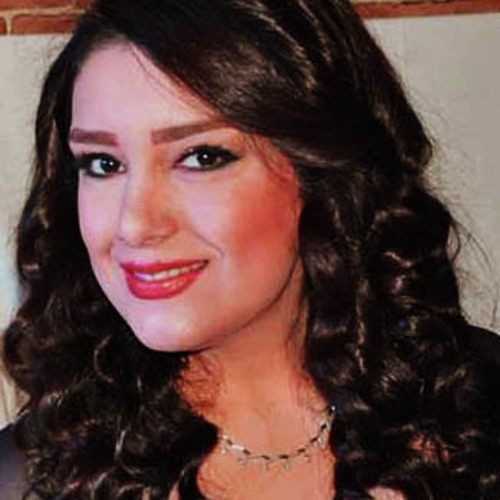 Bahareh Abdolahi's avatar