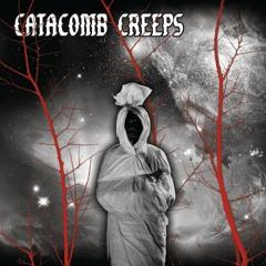 Catacomb Creeps