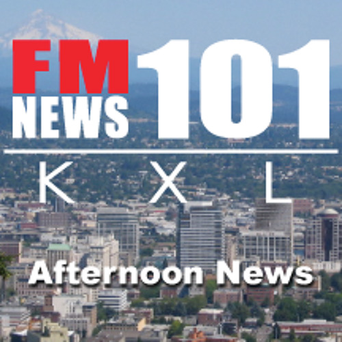 Portland's Afternoon News: The Soulfull Project