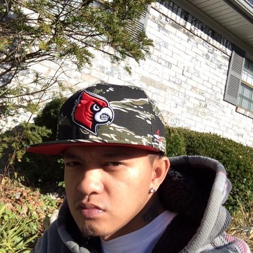 Ryan Aguila 2's avatar