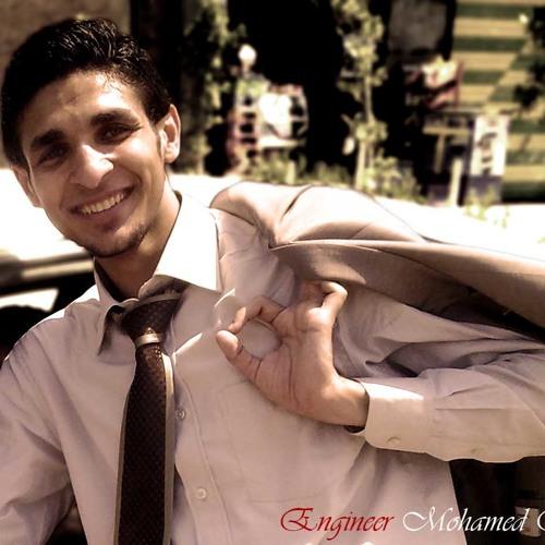 Mohammad Anas 2's avatar