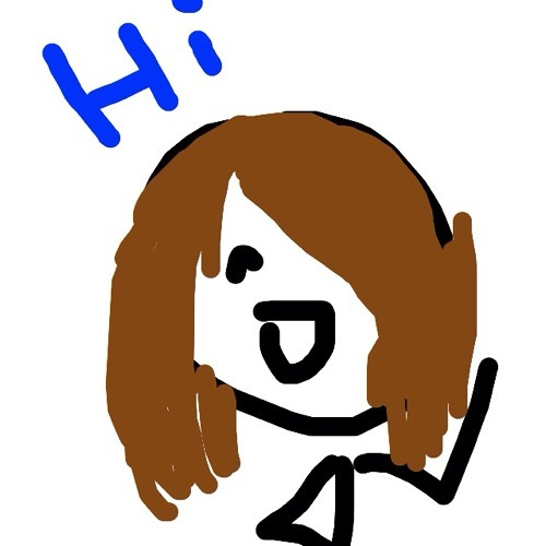 Wholocked_Thalia's avatar