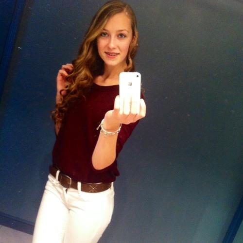 dacia_sharp's avatar
