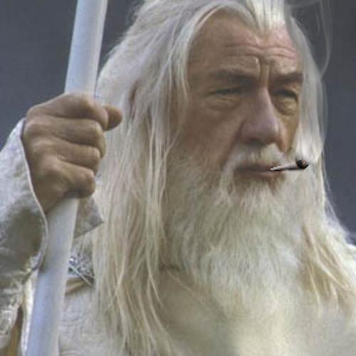 GandalfHadlock's avatar