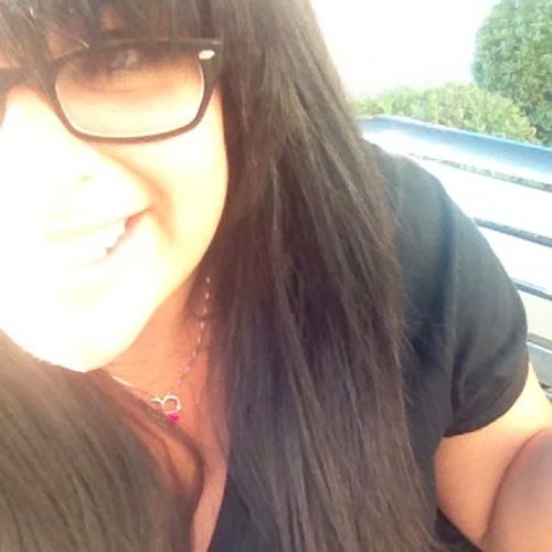 CherryCrysta's avatar
