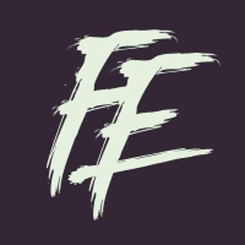 FATAL FURY's avatar