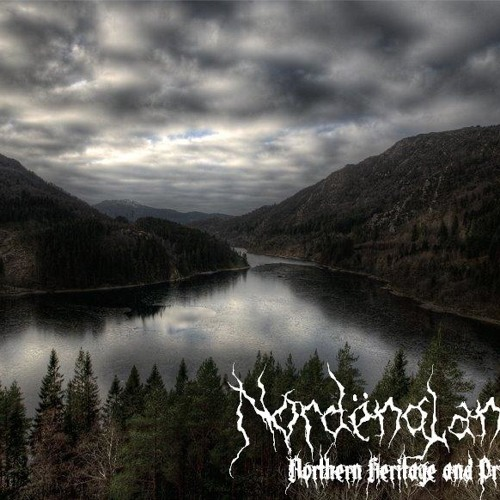 NordengLander's avatar
