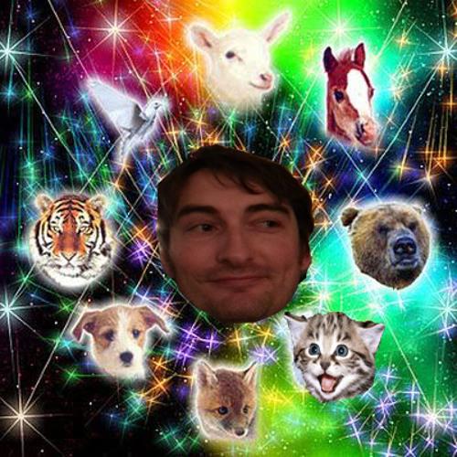 Eric Helsley's avatar
