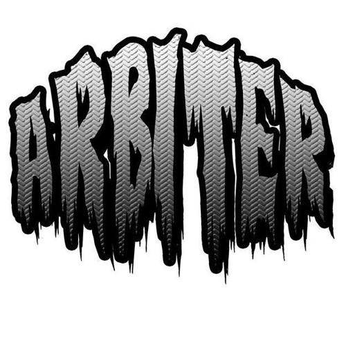 ARBITER dubstep's avatar