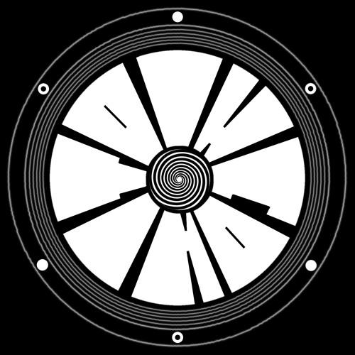 lock INCONITO's avatar