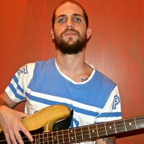 Santiago Dechecco's avatar