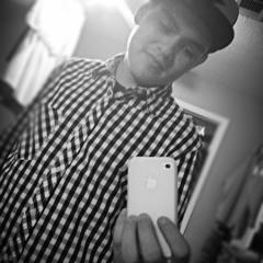 Dj_Party_Boy