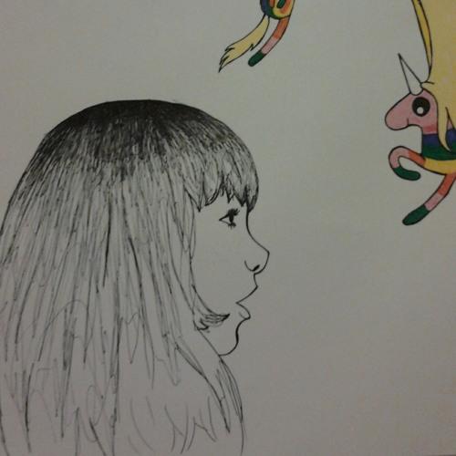 ponnybocaiuva's avatar