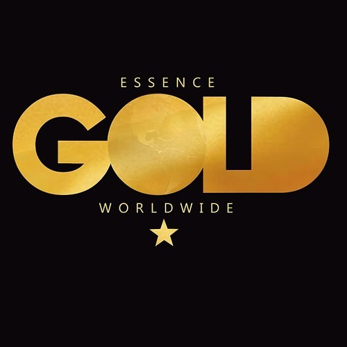 Essence Gold Music's avatar