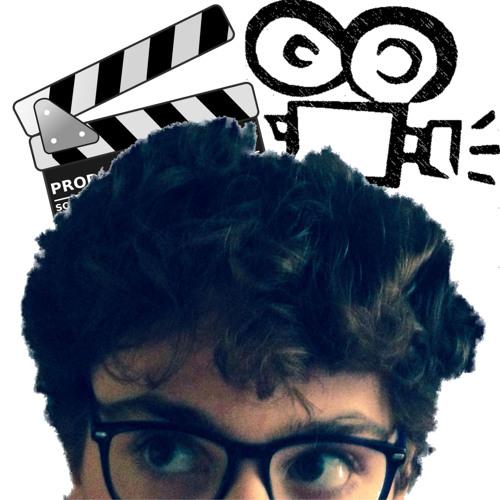 Lenny Rinn's avatar