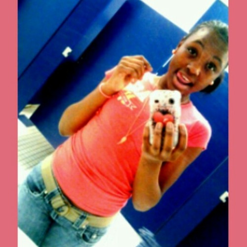 love_demples's avatar