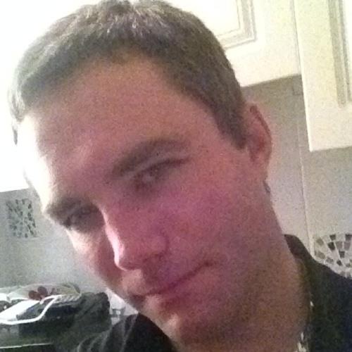 PaulStables76's avatar