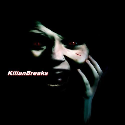 l KILIAN ♥ BREAKS l's avatar