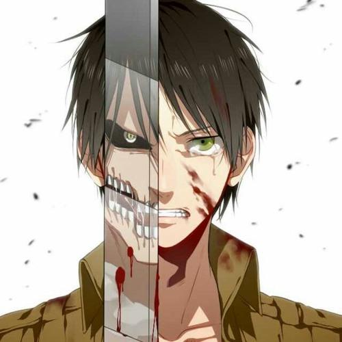 user349845563's avatar