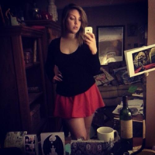 Sarah Rose Art's avatar