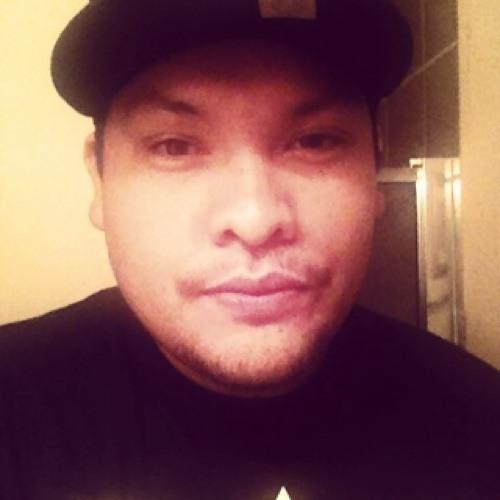 Augie Padron Jr.'s avatar
