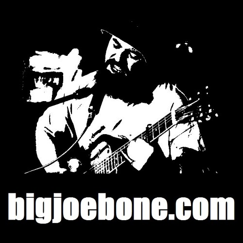 big joe bone's avatar