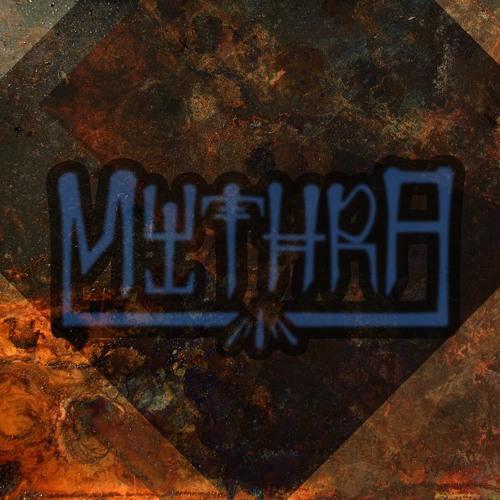 mythra's avatar