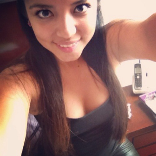 Tania Crown's avatar