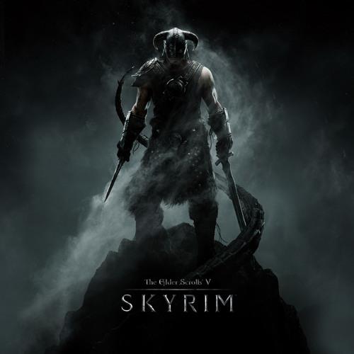 Timo Amon's avatar