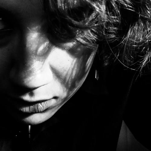 Michela Abbattista's avatar