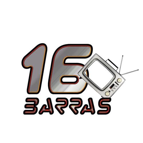16 BARRAS TV's avatar