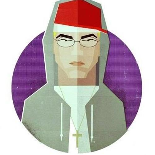Gᴇᴏʀɢᴇ Gᴜʀɢᴇɴɪᴅᴢᴇ's avatar