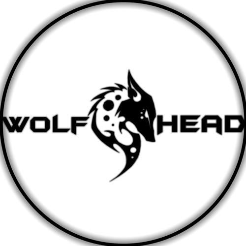 Wolfhead (Official)'s avatar