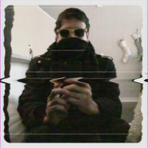JonJonPhenomenon's avatar