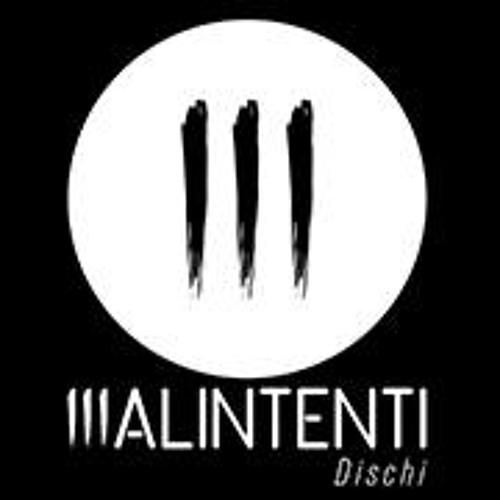 Malintenti Dischi's avatar