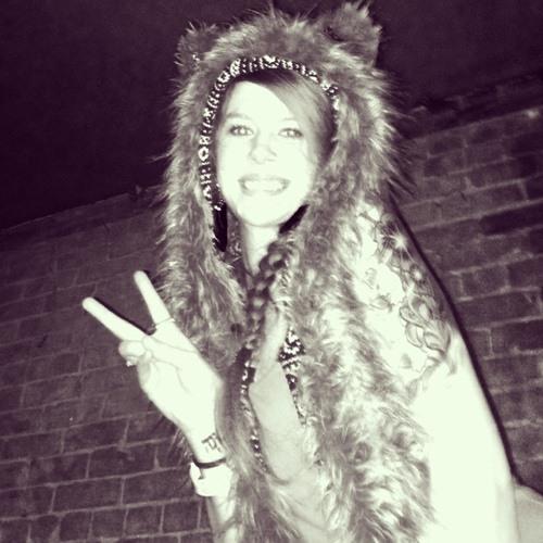 KristenLeighxx's avatar
