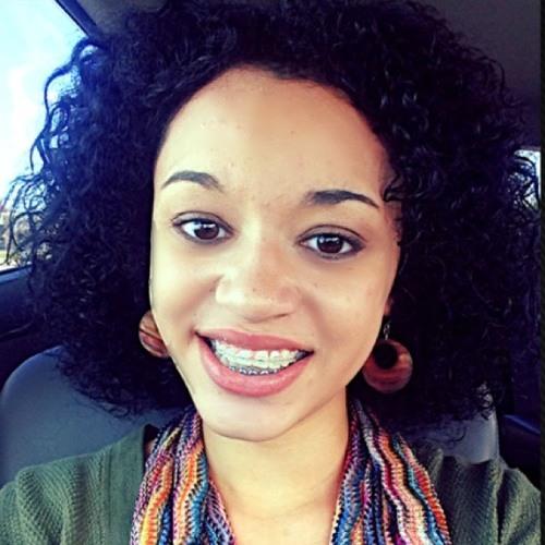 Anna_Jordan16's avatar