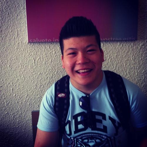JrDream_'s avatar