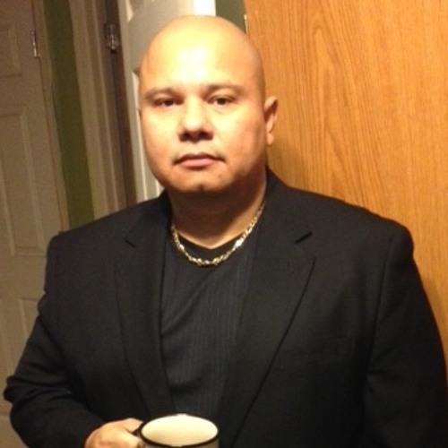 DJ  Fresco's avatar