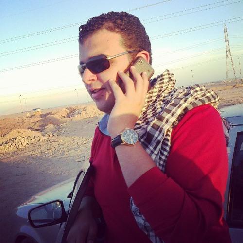m-a-a93's avatar