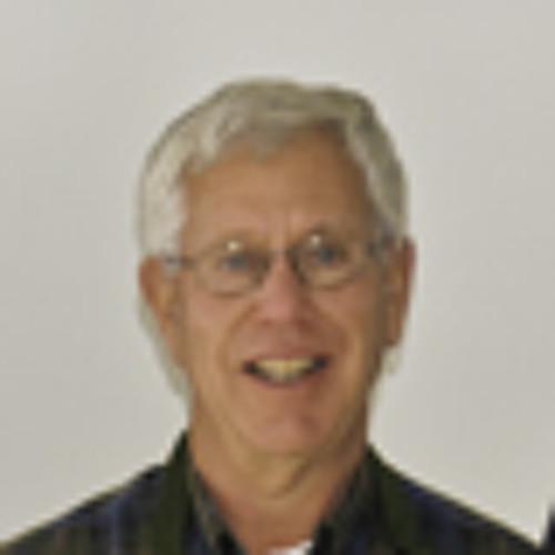 Richard Rayer's avatar