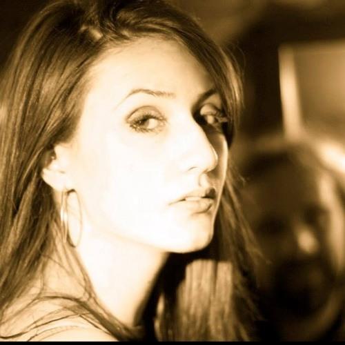 rachymichaela's avatar